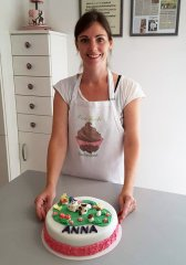 backkurs-einzelkurse-torte-dekorieren.jpg