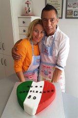 paerchen-backen-geburtstagstorte-italiendesign.jpg