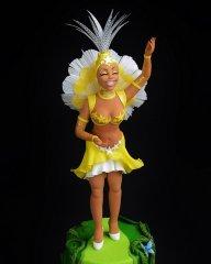 samba-taenzerin-modellieren.jpg