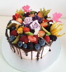 naked-cake-special.jpg
