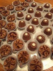 specials-pralinen-selber-machen-schokolade.jpg