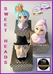 sweet-heads2.jpg