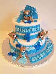 1-geburtstag-torte-baeren-blau.jpg