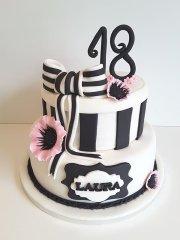 18-geburtstag-schwarz-weiss-torte.jpg