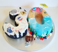 30iger-torte.jpg