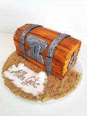 alles-gute-schatztruhe-torte.jpg
