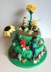 biene-maja-torte.jpg