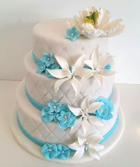 blumen-torte.jpg