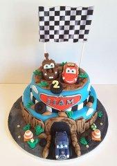 cars-torte-geburtstag.jpg