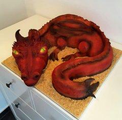 drachen-torte.jpg