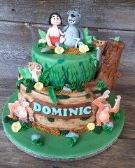 dschungelbuch-torte-namenstorte-dominic.jpg