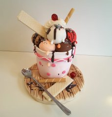 eisbecher-torte.jpg