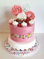 fault-line-cake.jpg
