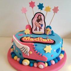 foto-torte.jpg