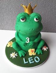 froschkoenig-torte-3-geburtstag.jpg
