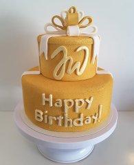 goldene-happy-birthday-torte.jpg