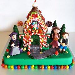 haensel-gretel-hexe-torte.jpg