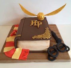 harry-potter-torte.jpg