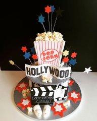 hollywood-kino-popcorn-torte.jpg