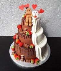 kinderschokoladen-torte-figuren-werbung.jpg