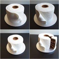 klorollen-torte-wc-papier.jpg