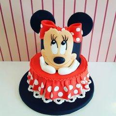 mini-mouse-torte.jpg