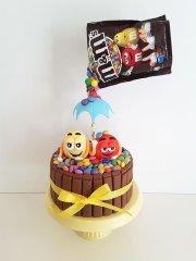mms-torte.jpg