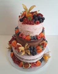 naked-cake-fruechte-schokolade.jpg