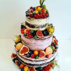 naked-cake-fruechte.jpg