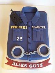 polizeihemd-torte-handschellen.jpg