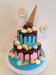 suessigkeiten-torte-blau-rosa.jpg