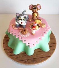tom-jerry-katze-maus-torte.jpg