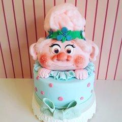 troll-torte.jpg