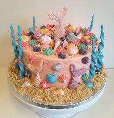 unterwasserwelt-torte-meerjungfrau.jpg