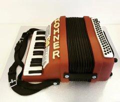 ziehharmonika-torte.jpg