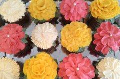 08-cupcakes.jpg