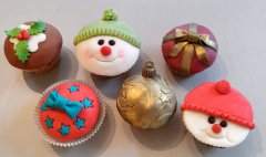 09-cupcakes.jpg