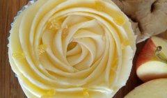 apfel-ingwer-cupcake.jpg
