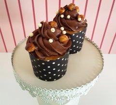 schoko-nuss-cupcake.jpg