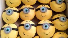10-minions-cupcakes.jpg