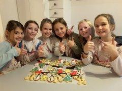 kinderbacken-9j-kekse-weihnachtlich.jpg