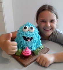 kinderbacken-9j-motivtorte-monster.jpg