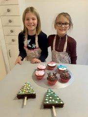 kinderbacken-9j-tannenbaum-cupcakes-winter-silvester-motive.jpg