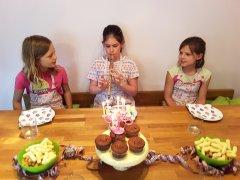 kinder-geburtstagsfeier-2.jpg